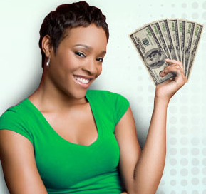 Nofax Payday Loans $1500